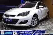 Opel Astra 1.6 Cdti 136 Cv Excellence Auto