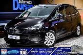Opel Zafira 1.6cdti S/s Excellence 134