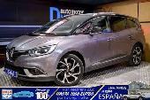 Renault Scenic Edition One Energy Dci 96kw (130cv)