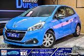 Peugeot 208 1.6bluehdi Business Line 75