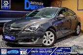 Opel Insignia 1.6cdti Ecoflex S&s Selective 136