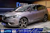 Renault Scenic Edition One Energy Dci 96kw (130cv)