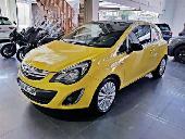 Opel Corsa 1.3 Ecoflex Selective S&s