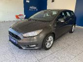 Ford FOCUS SPORTBREAK 1.5TDCI TREND+ 120CV