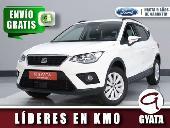 Seat Arona 1.0 Tsi Ecomotive S&s Style 95