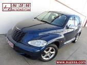 Chrysler PT Cruiser 1.6 116 cv 5p
