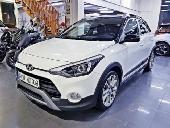Hyundai I20 Active 1.0 Tgdi Tecno 100