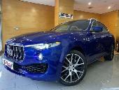 Maserati Levante 430 S Aut.