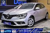 Renault Megane 1.5dci Energy Business 81kw