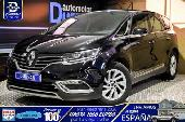 Renault Espace 1.6dci Tt Energy Zen Edc 118kw