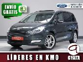 Ford Galaxy 2.0tdci Biturbo Titanium Aut. 240