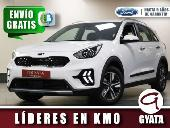 Kia Niro 1.6 Phev Drive