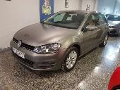 Volkswagen Golf 1.2 Tsi Bmt Business 110