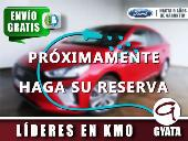 Hyundai Ioniq Hev 1.6 Gdi Style