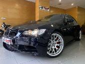 BMW M3 M3 Coupé