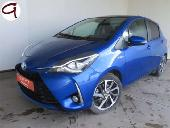 Toyota Yaris 100h 1.5 Feel