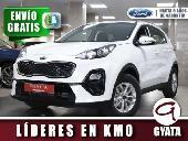 Kia Sportage 1.6 Mhev Business 4x2 115