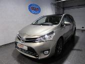 Toyota Verso 130 Advance 5pl.