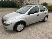 Opel CORSA 1.3 CDTI 70 5 PUERTAS