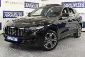 Maserati Levante Q4 Diesel 275cv Aut