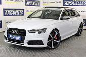 Audi A6 S6 Avant 40 Tfsi V8 450cv Full Equipe