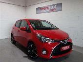 Toyota Yaris 1.3 Feel