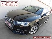 Audi A4 AVANT Sport 2.0TDI 150 cv - S-Line EDITION -