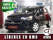 Opel Corsa 1.4 Business 90