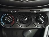 Opel Corsa 1.3 Ecoflex Expression