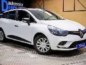 Renault Clio Sport Tourer 1.5dci Energy Business 55kw