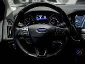 Ford Focus 1.5tdci Trend+ 95