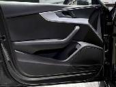 Audi A4 2.0 Tdi 190cv S Tronic