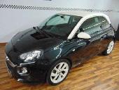 Opel Adam 1.4 Xer S&s Slam