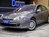 Renault Laguna 2.0dci Privilege 150