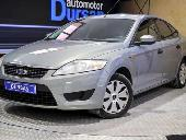 Ford Mondeo 1.6i Trend