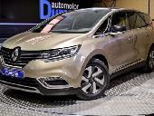 Renault Espace 1.6dci Energy Zen 96kw