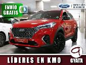 Hyundai Tucson 1.6crdi 48v Nline 4x2 Dt