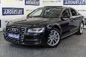 Audi A8 3.0 Tdi 258cv Quattro Full Equipe