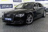 Audi S8 4.0 Tfsi 520cv Design Selection Nacional Quattro T