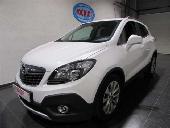 Opel Mokka 1.6cdti S&s Excellence 4x2 Aut.