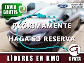 Seat Leon 1.6tdi Cr S&s Style 115