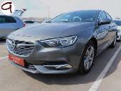 Opel Insignia 2.0cdti S&s Excellence 170