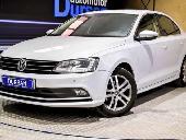 Volkswagen Jetta 2.0tdi Bmt Sport 150