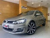 Volkswagen Golf 2.0tdi Cr Bmt Sport Dsg 150