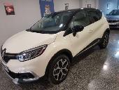 Renault Captur Tce Energy Zen 87kw