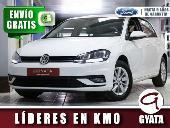 Volkswagen Golf 1.0 Tsi Ready2go 85kw