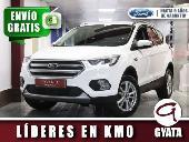 Ford Kuga 1.5 Ecob. Auto S&s Trend+ 4x2 120