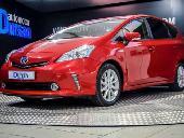 Toyota Prius Prius+ 1.8 Advance