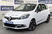 Renault Scenic 1.5dci Edition One Edc 81kw