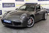 Porsche 991 991 Carrera S Pdk 400cv Nacional